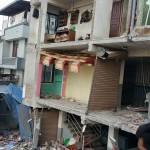 earthquake _14
